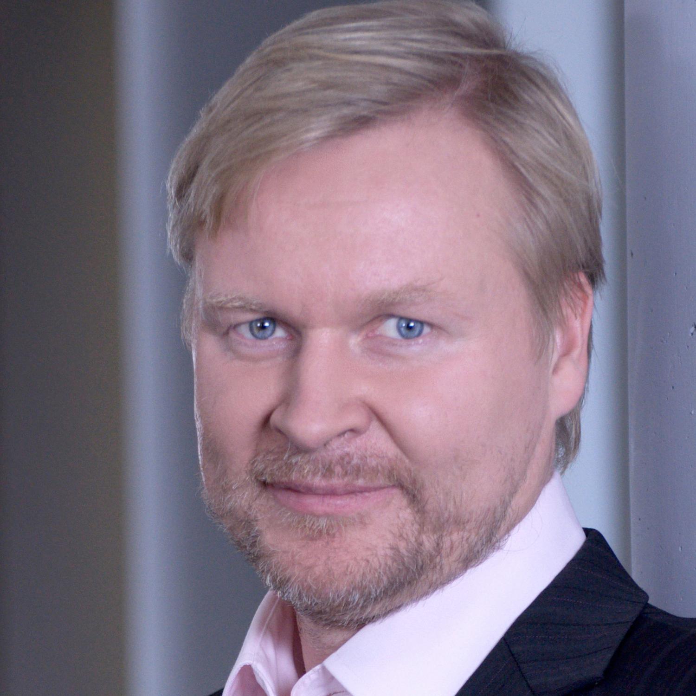 Prof. Dr. Wieland Voigt, Nanovation-GS