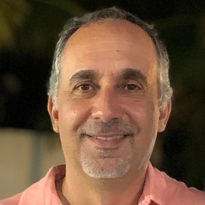 Dave Cavalcanti, Intel/Avnu Alliance
