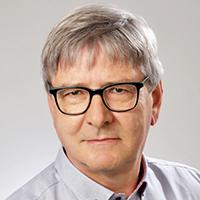 Jürgen Schachtschneider, KDPOF Knowledge Development for POF
