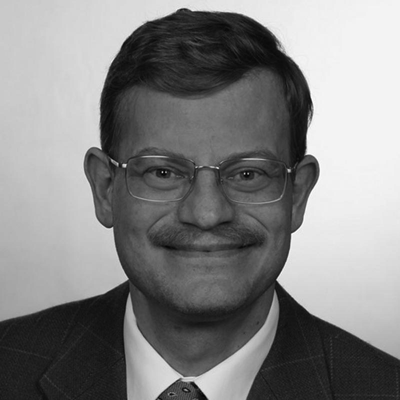 Dr. Daniel Wienholtz, BMW