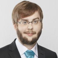 Florian Bader, AIT