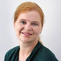 Irina Hübner, WEKA FACHMEDIEN