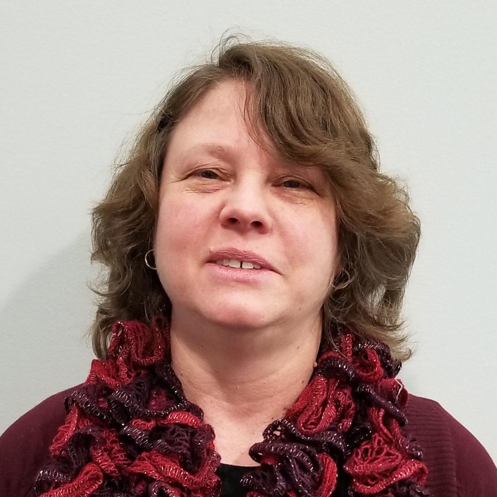 Natalie A. Wienckowski, GM