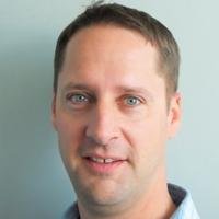 Christian Giegerich, Linde Material Handling, KION Group