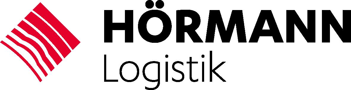 Hörmann Logistik