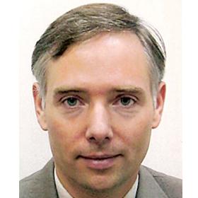 Dr. Jörn Migge, RealTime-at-Work