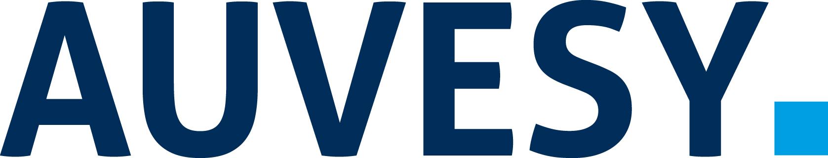 AUVESY GmbH