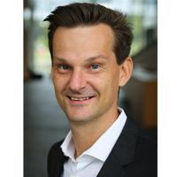 Dr. Josef Haid, Infineon Technologies