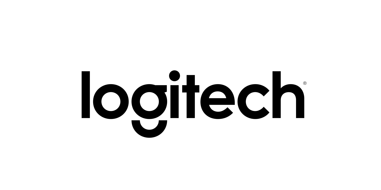 Logitech Europe S.A.