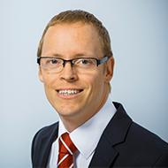 Ralf Higgelke, WEKA FACHMEDIEN