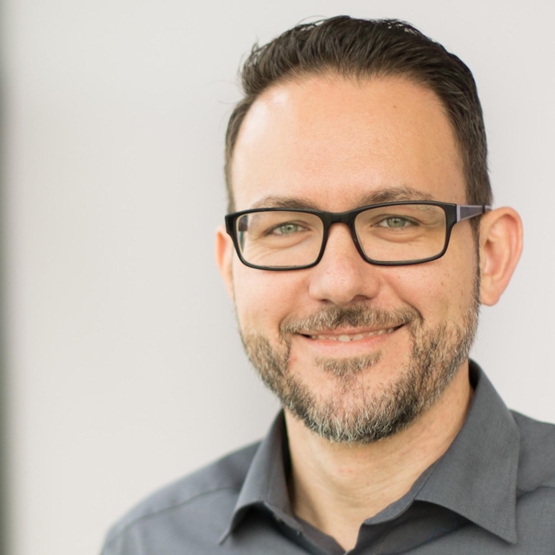 Jörg Wurzbacher, LANSCO GmbH