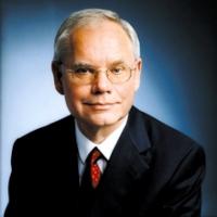 Prof. Dr. Hartmut Pohl, SoftScheck