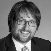Dr. Daniel Schneider, Fraunhofer IESE