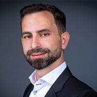 Florian Lukavsky, IoT Inspector