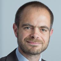 Frank Eberle, Pilz
