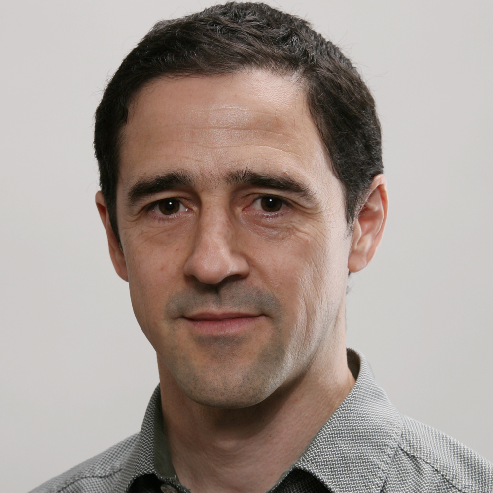 Marcelino Varas, Vector Informatik