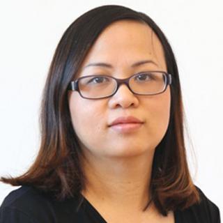Dr. Hoai Hoang Bengtsson, Volvo