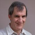 Prof. Dr. Mathias Rausch, Hochschule Landshut