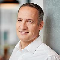 Jan Rodig, Struktur Management Partner