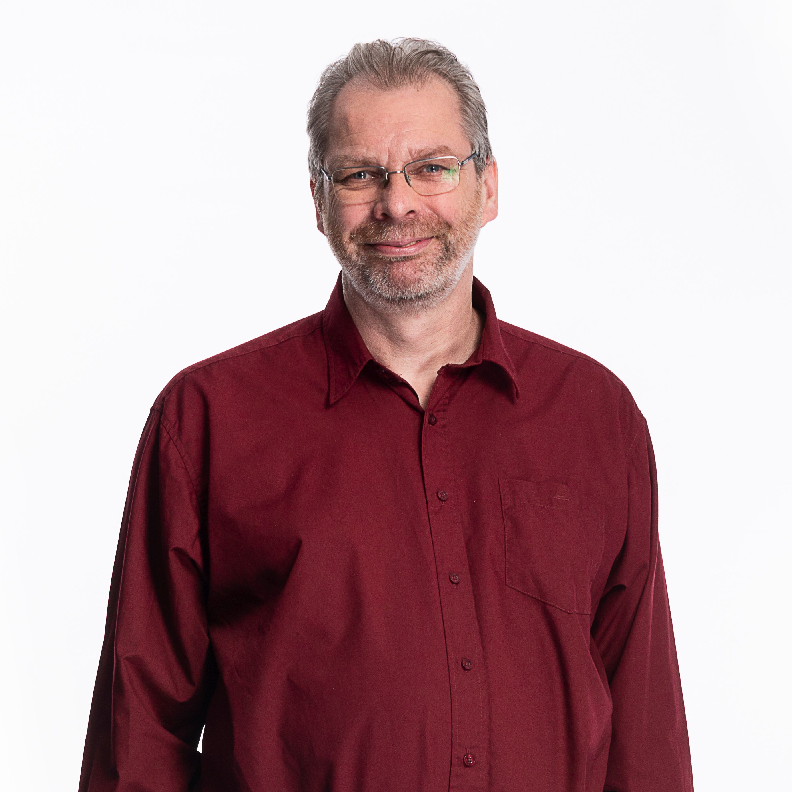 Ralf Draeger, dynaMigs.net