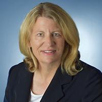 Christine Gässler, Computer&AUTOMATION