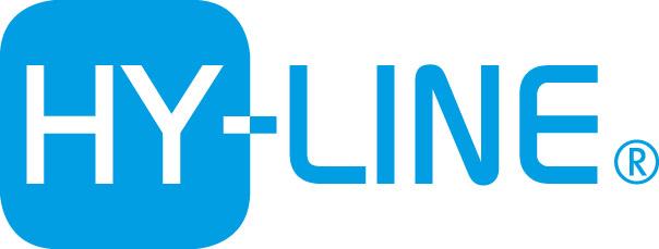 HY-LINE AG