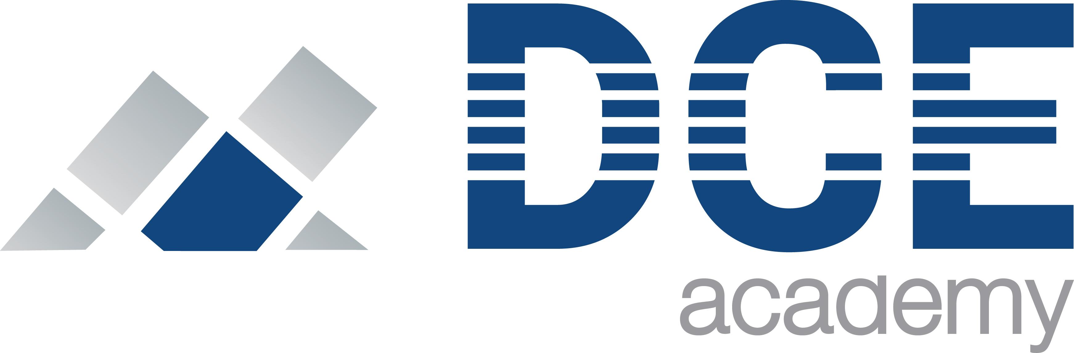 DCE academy GmbH