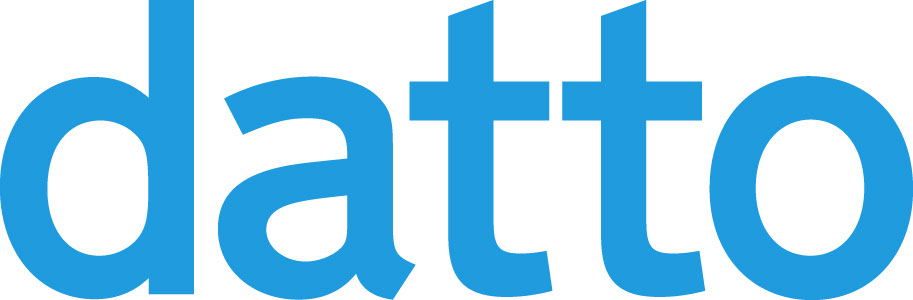 Datto Europe Limited