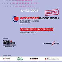 ewC2021 DIGITAL Proceedings