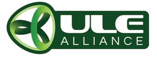 ULE Alliance