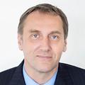 Thorsten Langenhan, AVQ