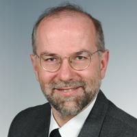 Prof. Dr. Holger Schlingloff, Fraunhofer FOKUS