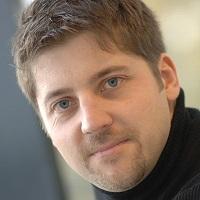 Günter Obiltschnig, Applied Informatics Software Engineering
