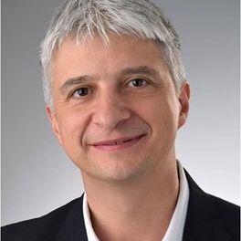Dr. Thomas Neyer, onsemi