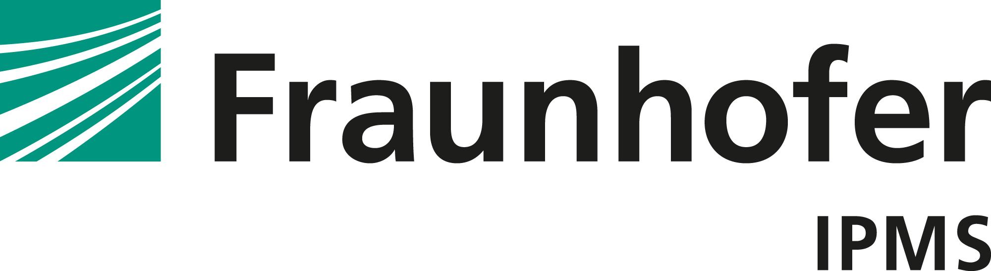 Fraunhofer IPMS