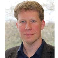 Prof. Dr. Stefan Hensel, Hochschule Offenburg