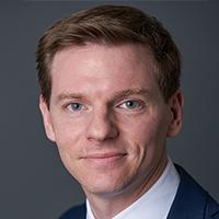 Dr. Tobias Islinger, Infineon Technologies AG