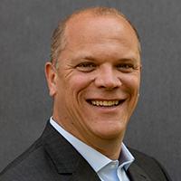 Michael Richter, Siemens