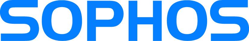 Sophos Technology GmbH