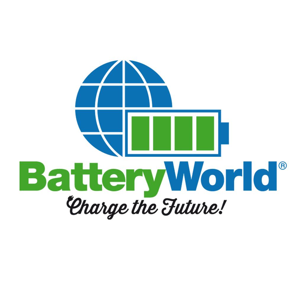 BatteryWorld