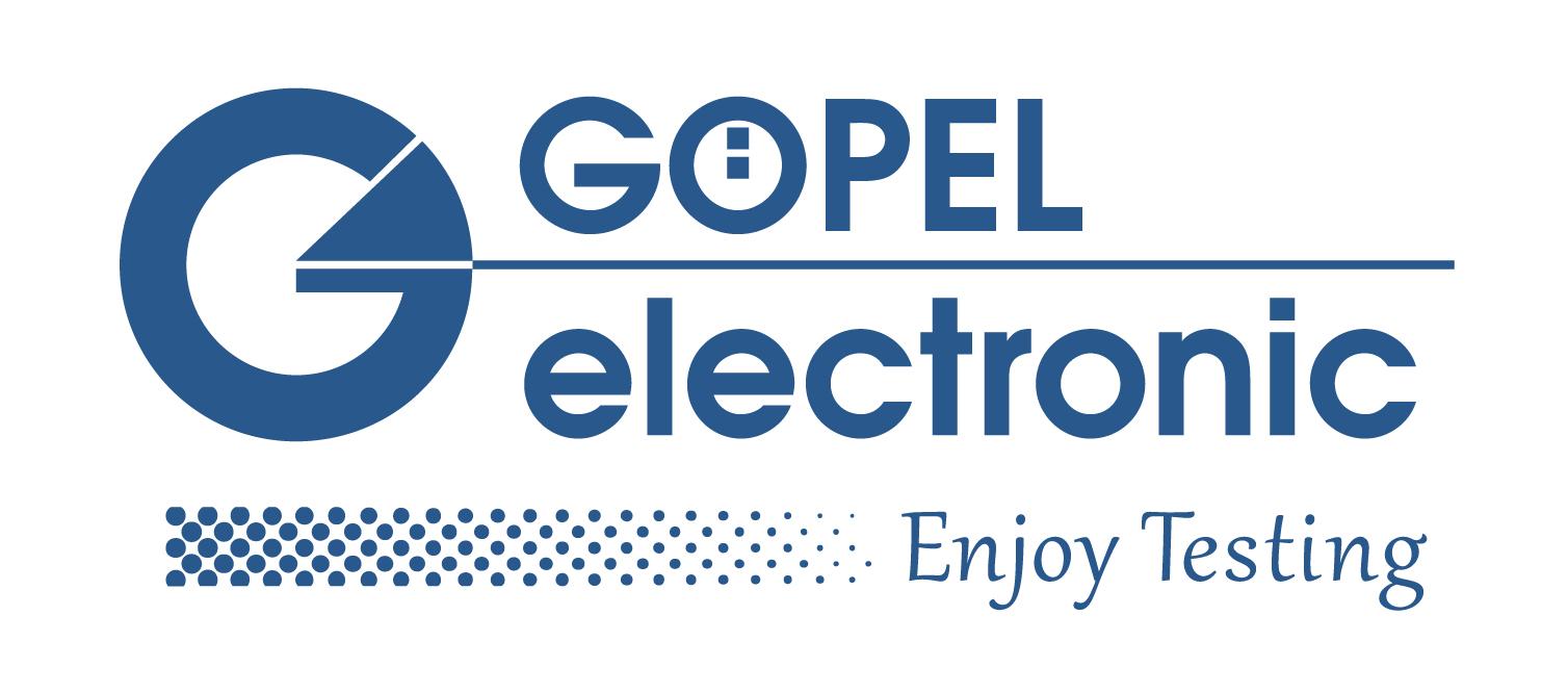 GÖPEL electronic