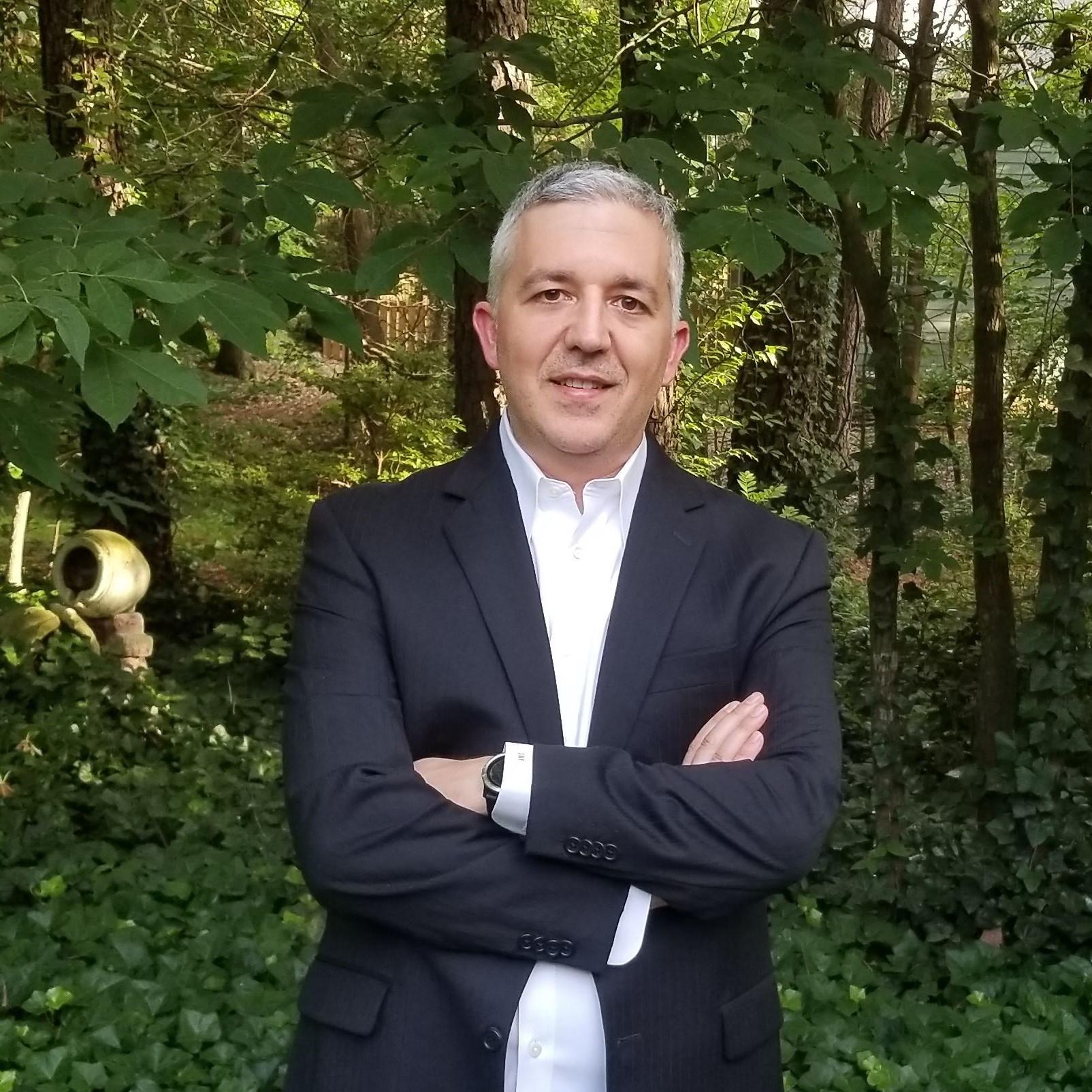 Jeremy Foland, Qorvo, Inc.