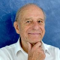 Prof. Dr. Hans-Dieter Ließ, Physical Software Solutions