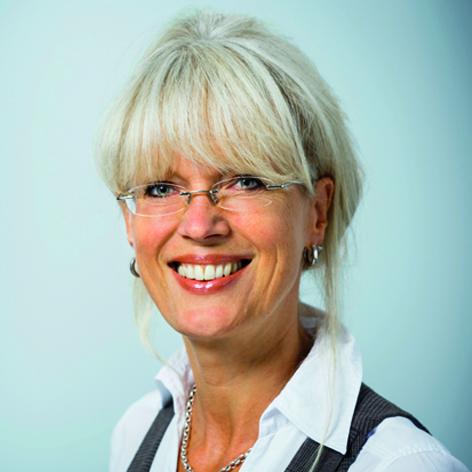 Sonja Winkler, WEKA FACHMEDIEN GmbH