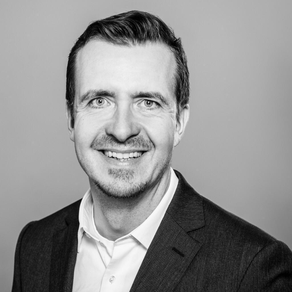Markus Lang, MindManager, Corel GmbH
