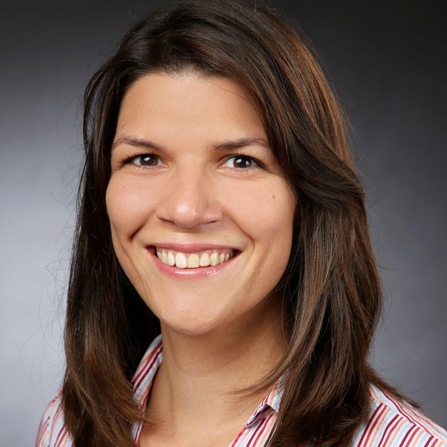 Dr. Marija Jankovic, Rohm Semiconductor
