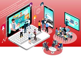 Digital Solution Day - Professional Displays