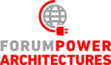 Forum Power Architectures