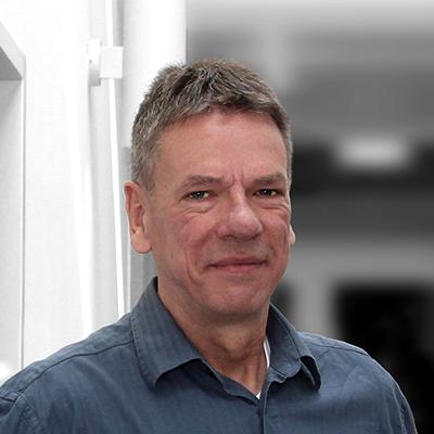 Dr. Jörg Schröper, WEKA FACHMEDIEN GmbH