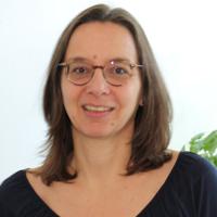 Inka Krischke, Redaktion Computer&AUTOMATION